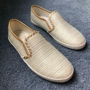 Jack Rogers Baldwin shoes